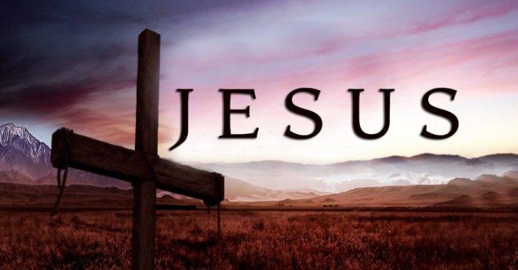 Jesús Capítulo 46 Español Latino Hd Series Biblicas